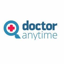 Rdv-chirurgien-esthetique-doctoranytime