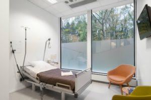chambre-claris-clinic