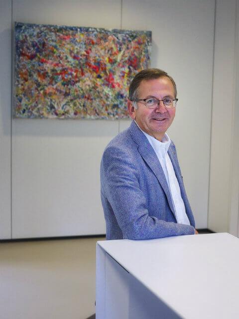 Docteur Jacques Duchateau - Chirurgien esthétique et plastique