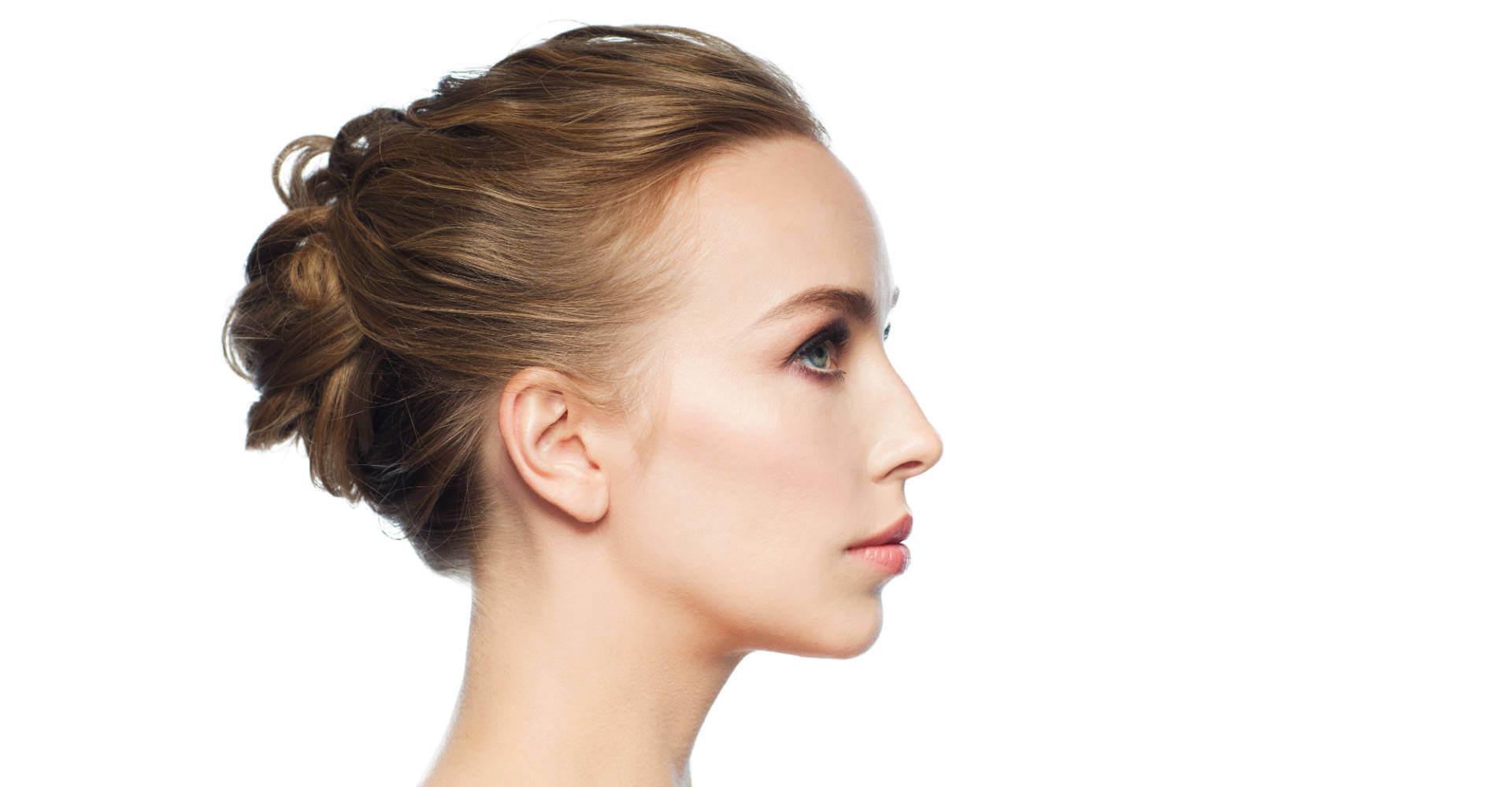 rhinoplastie-chirurgie-du-nez