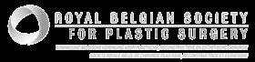 société Belge de Chirurgie Plastique