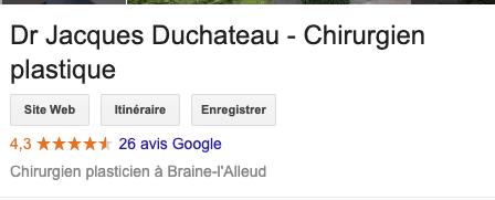 Meilleur-chirurgien-esthetique-bruxelles-dr duchateau